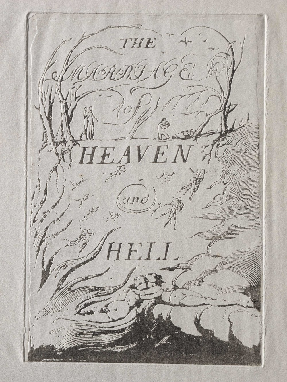 William-Blake-prints-The-Marriage-of-Heaven-and-Hell-One-Rule.jpg