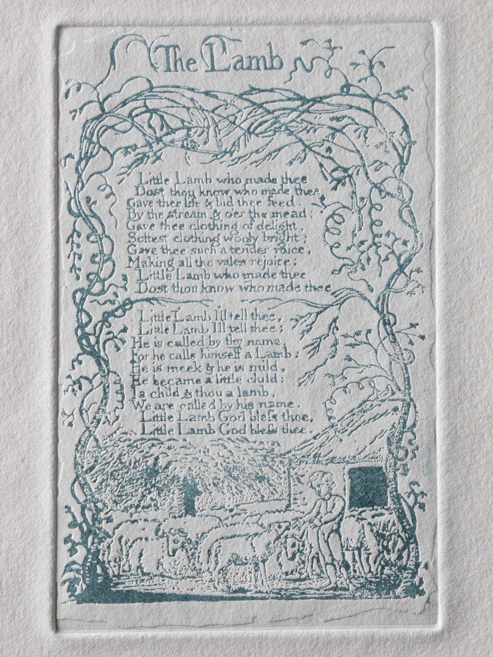 William-Blake-prints-The-Lamb.jpg