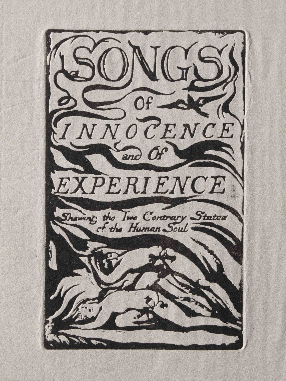 William-Blake-prints-General-title-page,-Songs-of-Innocence-and-of-Experience.jpg