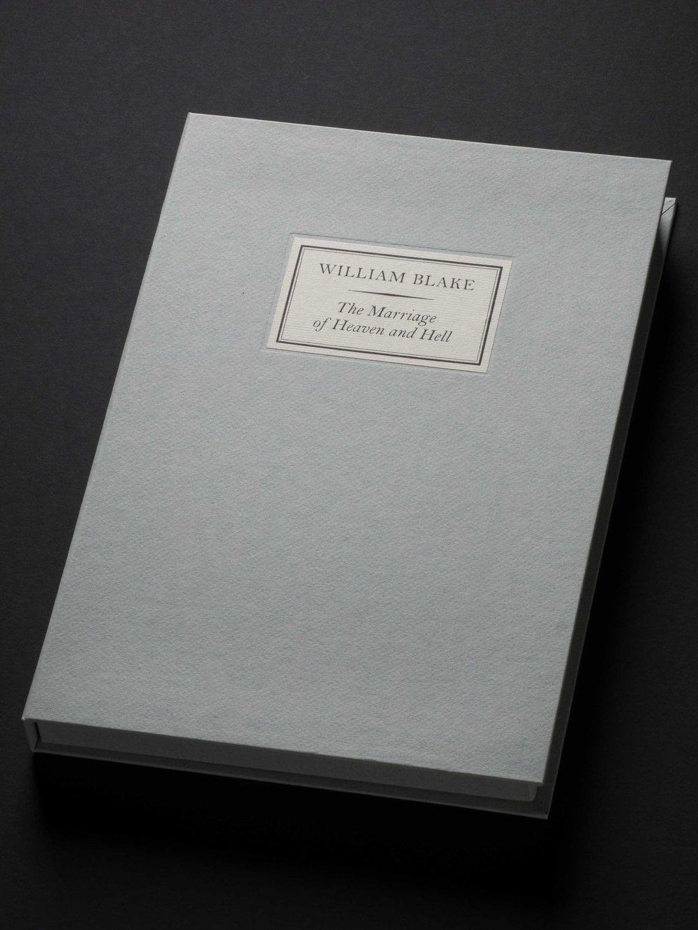 William-Blake-Marriage-of-Heaven-and-Hell-Folio-1.jpg