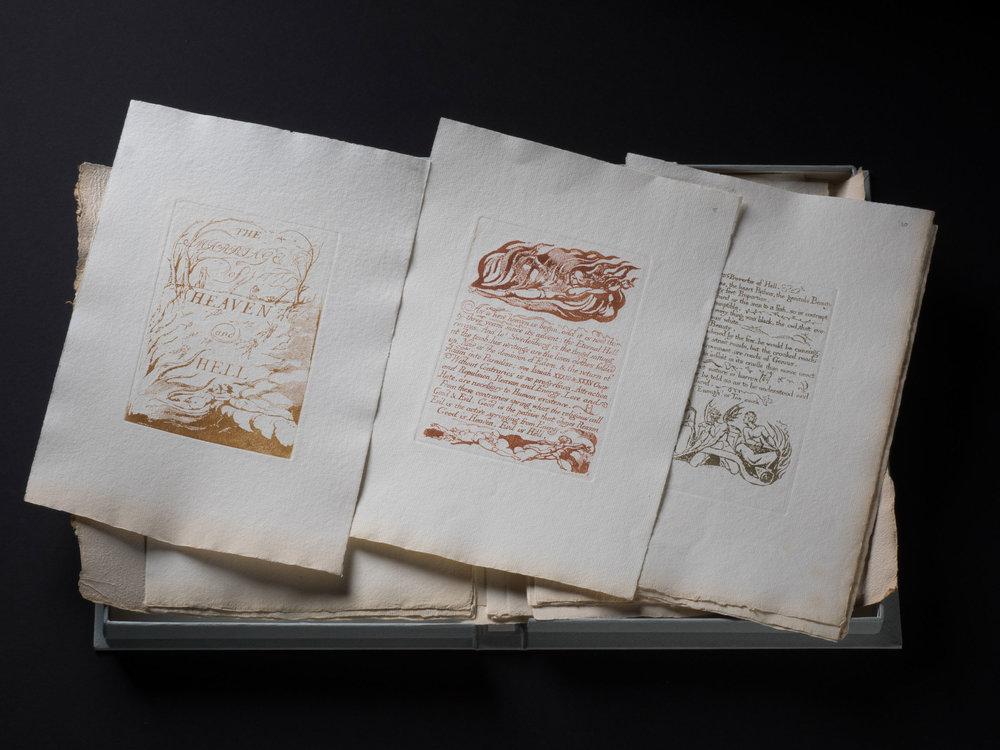 William-Blake-Marriage-of-Heaven-and-Hell-Folio-3.jpg