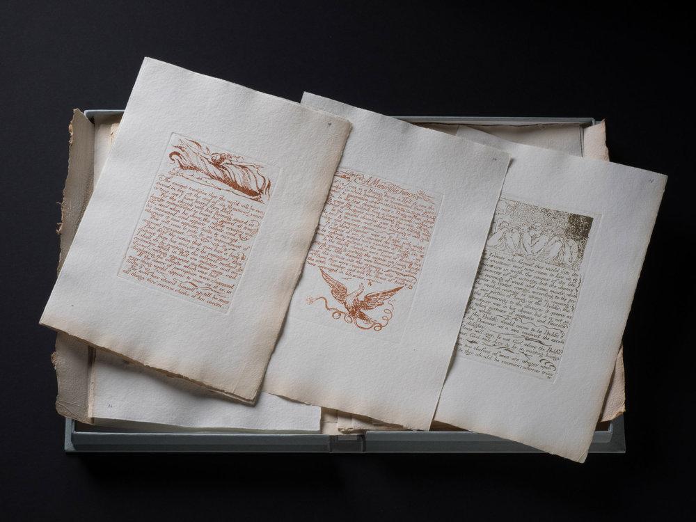 William-Blake-Marriage-of-Heaven-and-Hell-Folio-4.jpg