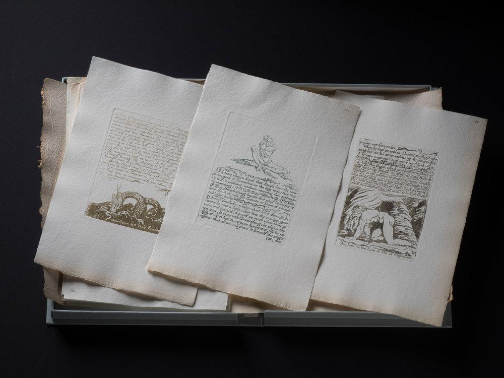 William-Blake-Marriage-of-Heaven-and-Hell-Folio-5.jpg