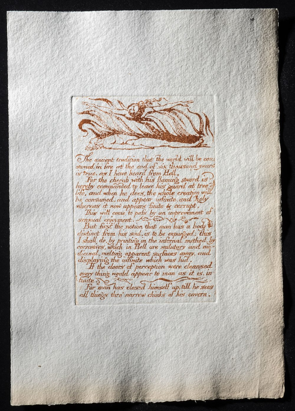 William-Blake-Prints-Marriage+of+Heaven+and+Hell-14.jpg