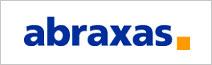 abraxas.jpg