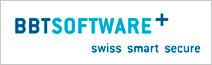 bbt-software.jpg