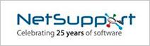 NetSupport.jpg