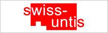 swiss-units.jpg