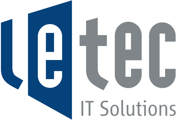 Letec IT Solutions