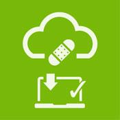 Letec Patch-Management   Über 40 Softwareprodukte direkt auf allen Clients updaten!   →  zum Patch-Management