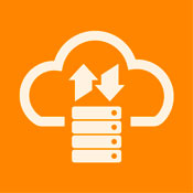 Letec Cloud Backup   Die beste IT-Versicherung ist ein funktionierendes Backup.   →  zum Cloud Backup