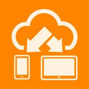 Mobile-Device-Management   Nutzen Sie Tablets und Mobiltelefone im Unterricht.   →  zum MDM