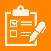 Letec Ticketing-Lösung   Alle Supportfälle der Schule im Überblick.   →  zur Ticketing-Lösung