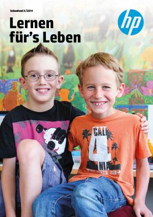 Schule Feuerthalen  Rundm-Service: Roll-Out, Installation, und Inbetriebnahme der IT-Umgebung    → Download PDF Schooltool 3/2014