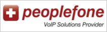 peoplefone-neu.jpg