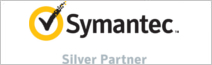 symantec-neu.jpg