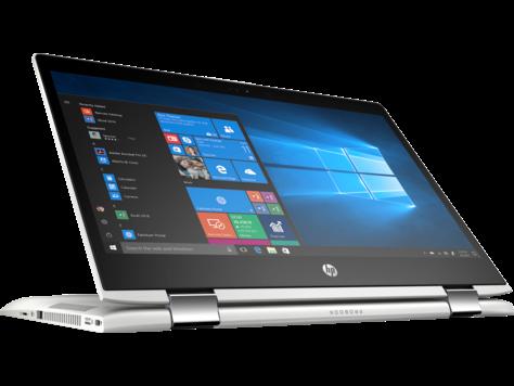 HP EliteBook x360      - Ausserdem verlosen wir ein HP EliteBook x360 – offeriert von unserem Standpartner HP Schweiz – und weitere tolle Preise. Ein Besuch an unserem Stand lohnt sich also auf jeden Fall