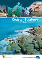 VCS 2008.jpg