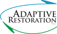 adaptive_restoration_arrow_logo.png