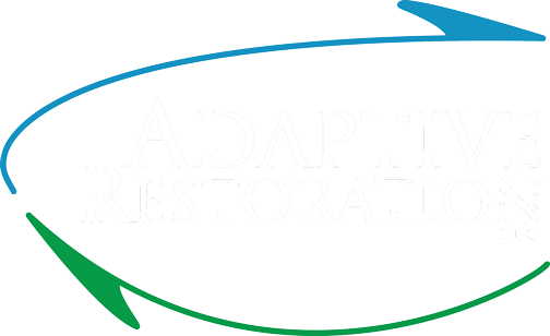Adaptive Restoration LLC