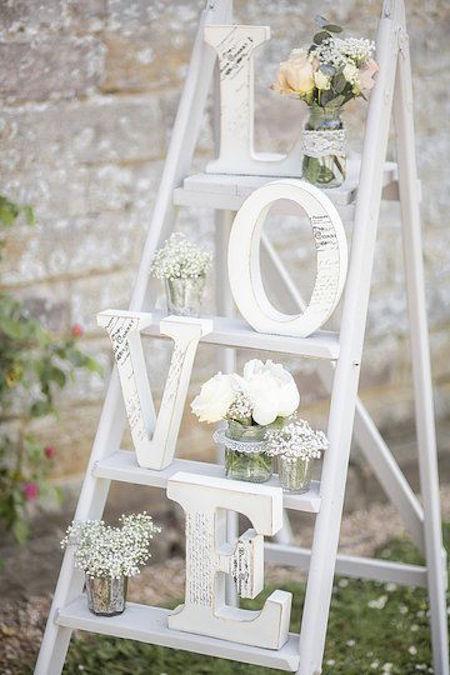 10 Fun Wedding Guest Book Ideas Ma Maison