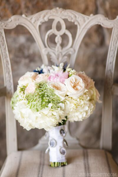 Floral by Valerie Miller Events
