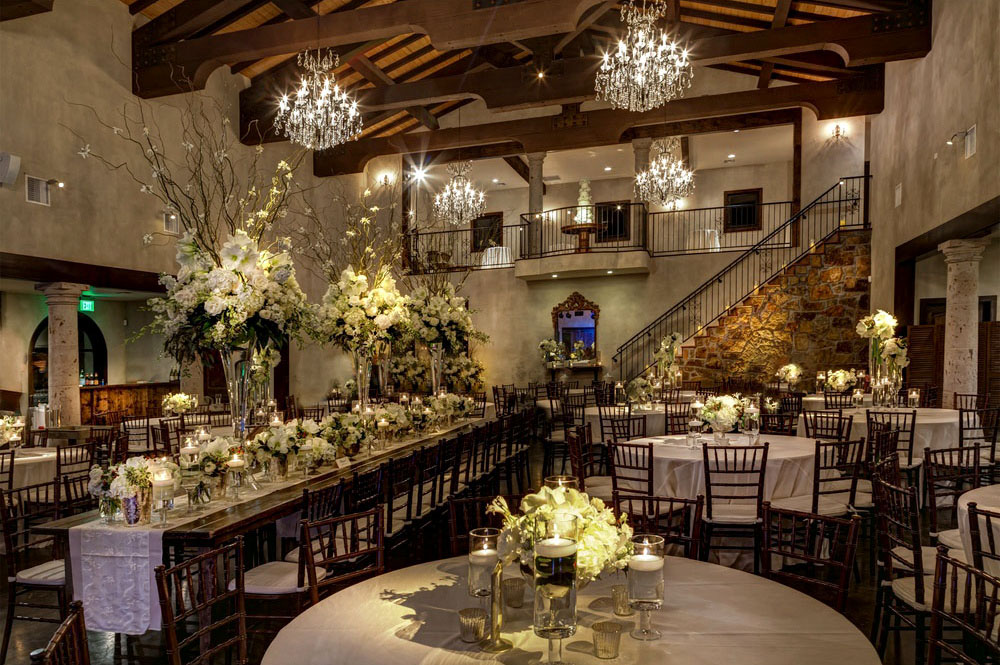 6 ma maison austin wedding venue homepagejpg