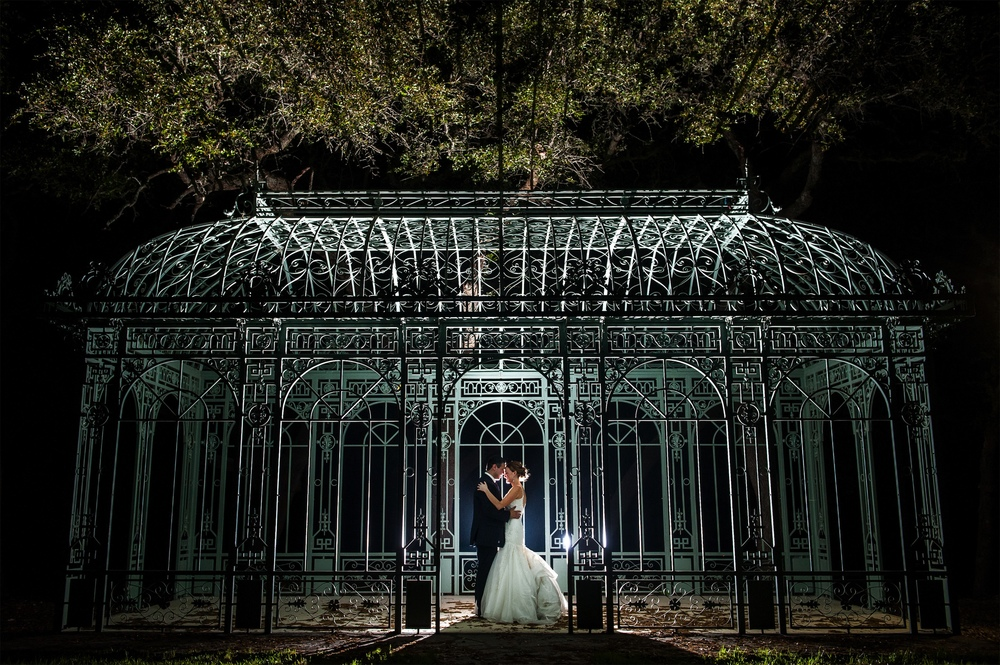 7-ma-maison-austin-wedding-venue-homepage.jpeg