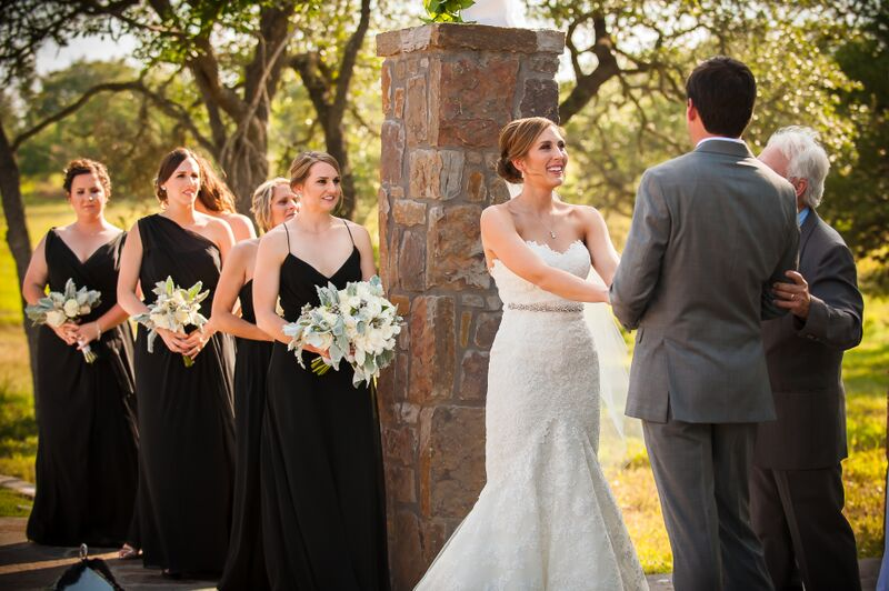 Coordination by Valerie Miller Events