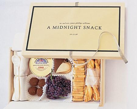 snack pack 1.jpg