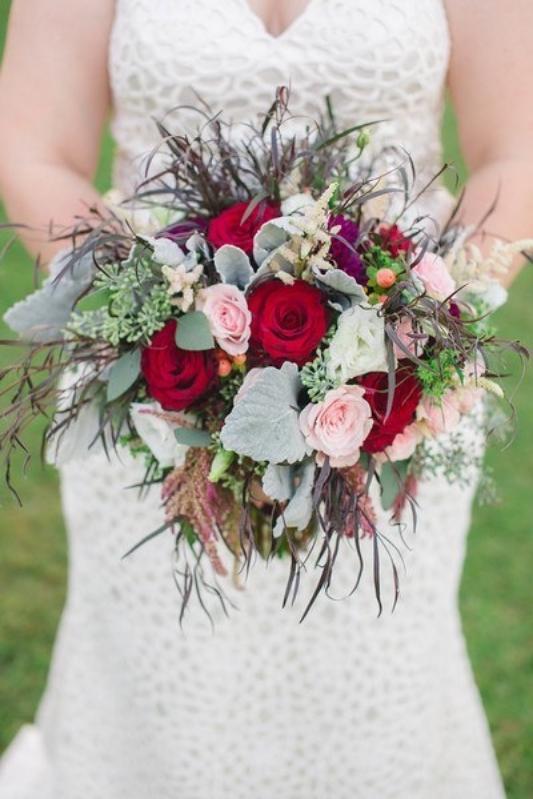 Bride Bouquet 3.jpg
