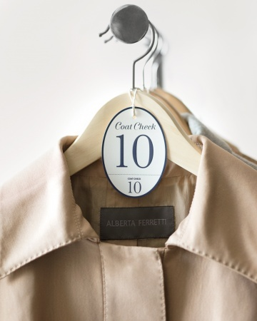 coat check.jpg