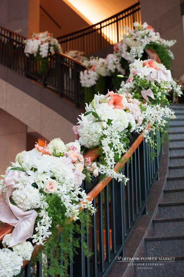 Westbank Flower Market | Ma Maison's Preferred Partner