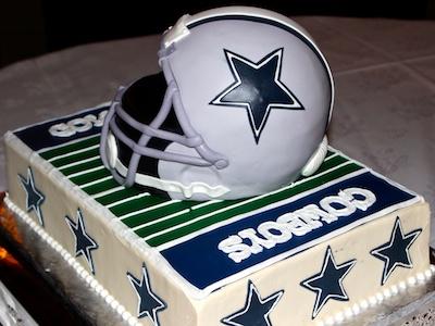 grooms cake 6.jpg