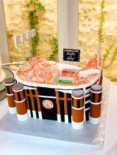 grooms cake 8.jpg