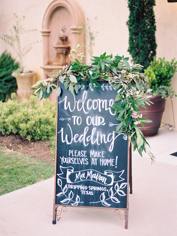 amy rick wedding-1.jpg