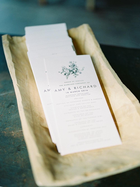 amy rick wedding-234.jpg