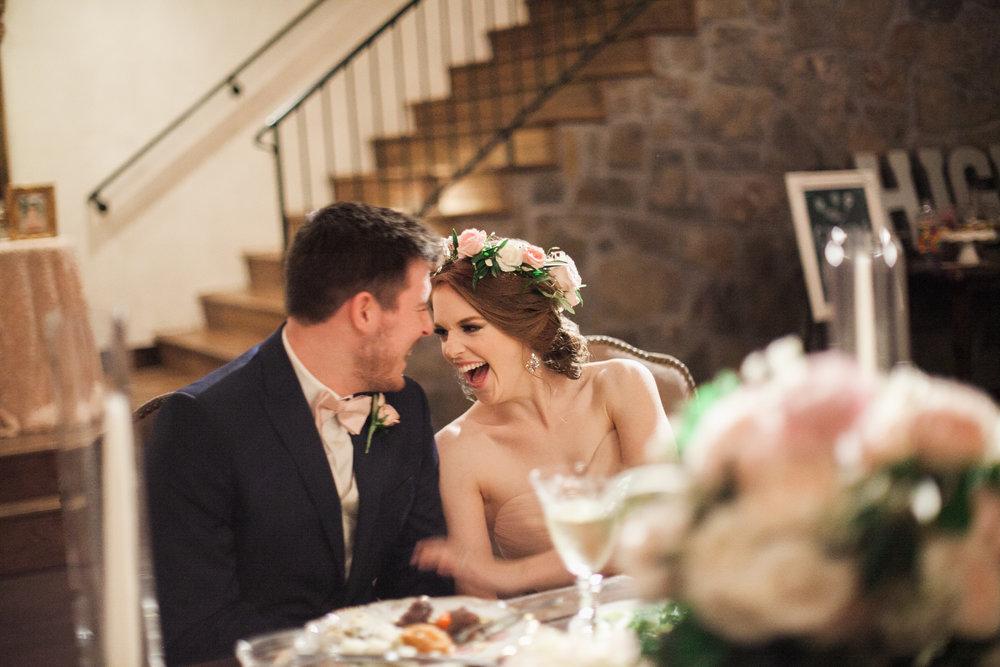 amy rick wedding-715.jpg