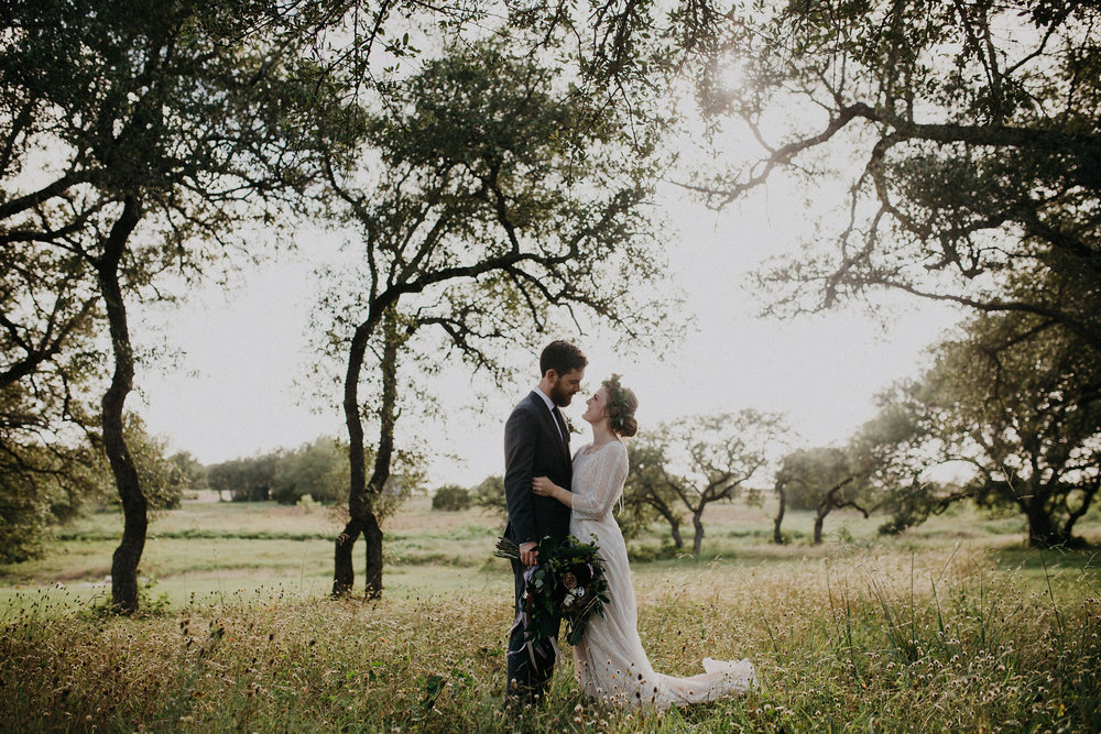Photo Credit:Caitlin Guidry Photography