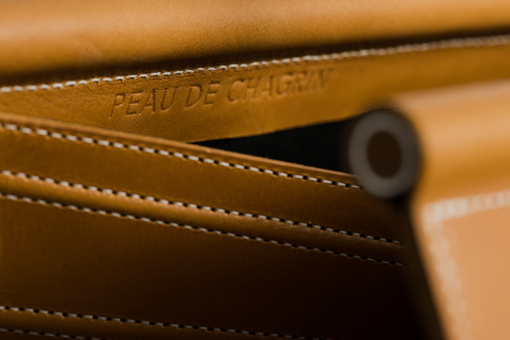 leather-bag-detail
