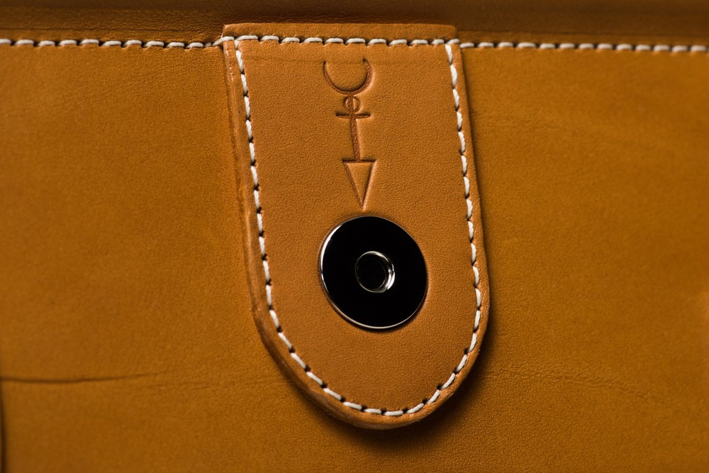 ethical-leather-bag