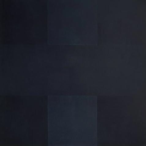 ©Ad-Reinhardt Abstract Painting 1960-photo-via-art-agenda.com