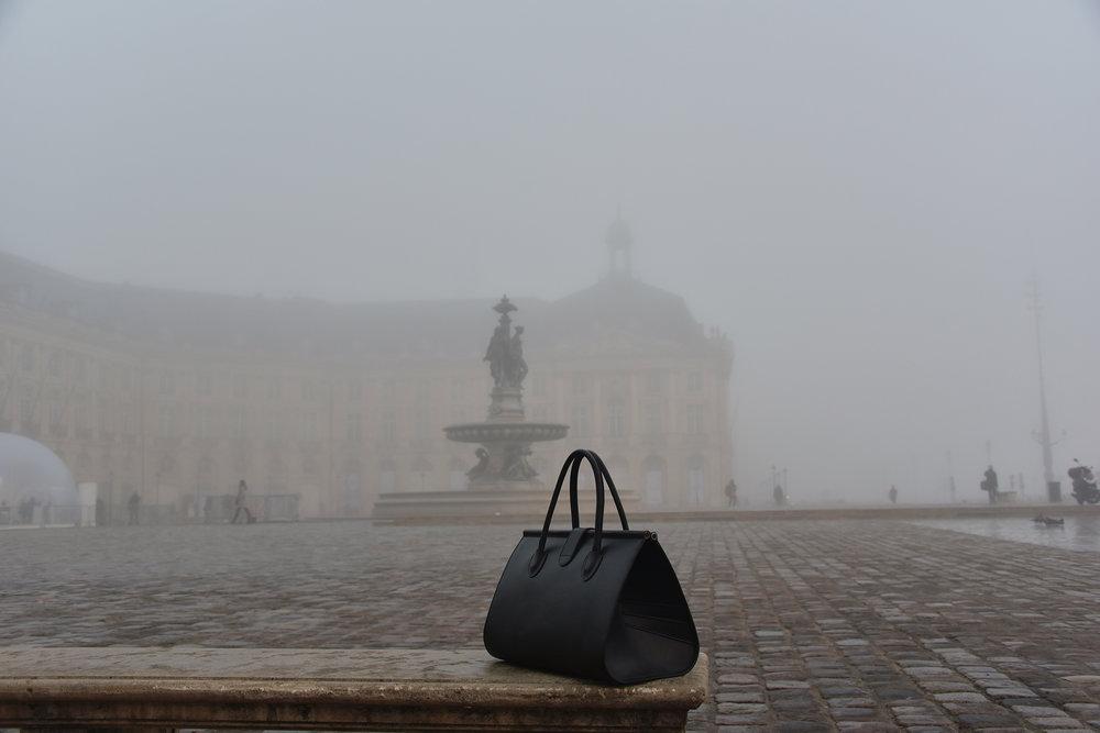 9_La_Passante_Bordeaux_20.jpg