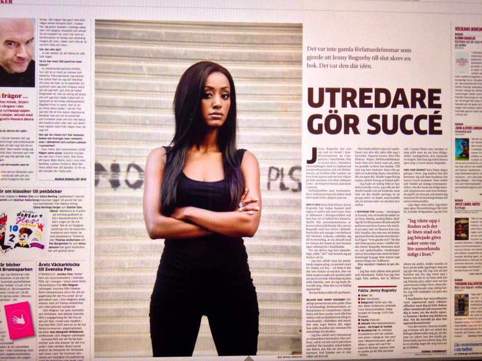 Göteborgsposten3.jpg
