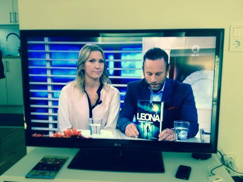 TV4 Morgon4.jpg