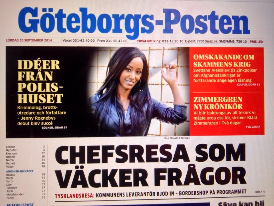 Göteborgsposten1.jpg