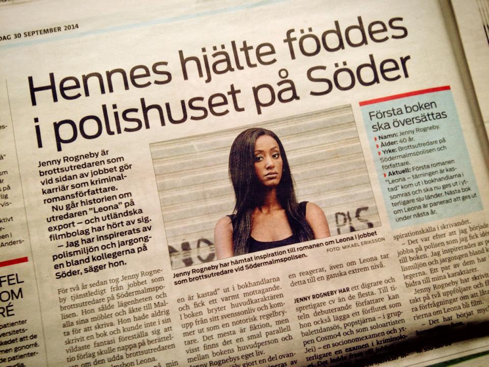 Mitt i Södermalm.jpg
