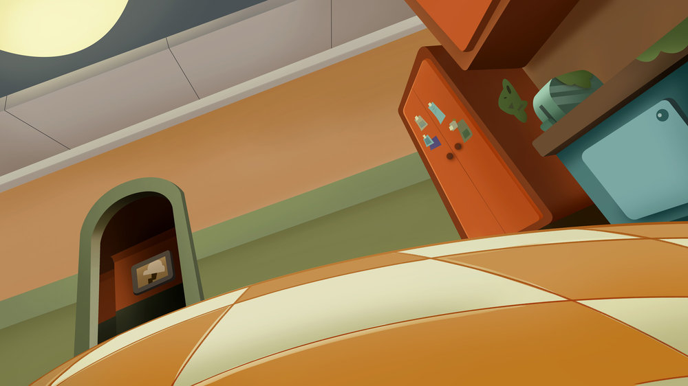 Unikitty Kitchen.jpg