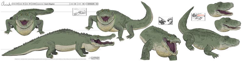 Animals Alligator_1.jpg