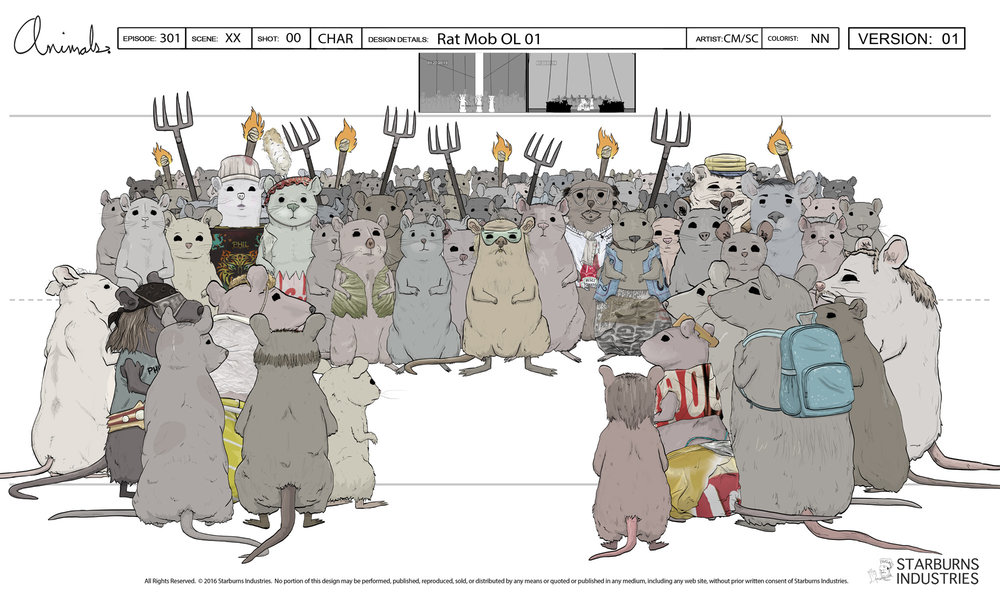 Animals Rat Mob_1.jpg